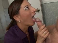 mile sex with granny melissa sex