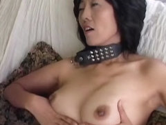 Incredible Japanese model in Horny Cumshots, Blowjob/Fera JAV video