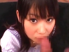 Best Japanese whore Natsumi Kato in Amazing Facial, Blowjob JAV movie