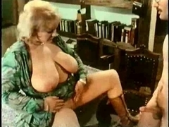 Tabu film porno