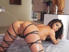 Pornstar stoney sex movies fux