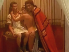 Caligula 2: The Untold Story