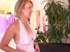 Erica Scott Karups Older Women