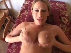 Mommy POV 4