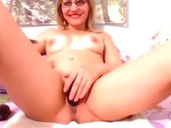xugarcandx secret movie on 07/04/15 11:51 from chaturbate