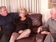 Mature bi swinger videos