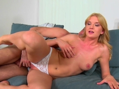 Best pornstars James Brossman, Choky Ice, Bree Haze in Crazy European, Small Tits xxx video