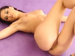 Alana lee and divine pussy eating black chicks