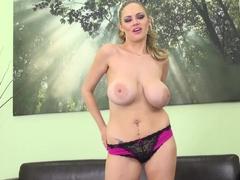 clips porn Katie pic kaos
