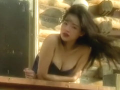 Porn chinese actress adult