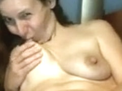 Mature french hairy fabienne and girlfriends xlx
