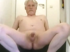 Pornmodel tom: best of masturbation 2
