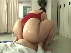 Whorley quinn leya gets a hard fucking from she joker nadia 3