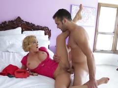 Shayla adams montgomery alabama sex tape