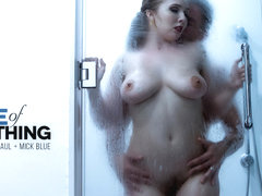 Lena Paul & Mick Blue in One of Everything - Part 2 - Babes