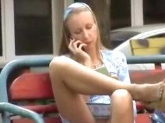 Nikki lavay sleep walking dad daughter accepts tmb_pic11856