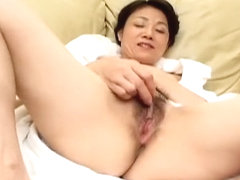 Amazing Japanese slut in Incredible Uncensored, Blowjob/Fera JAV movie