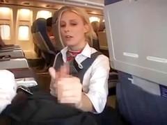 Air stewardesses photoes Free fake porn