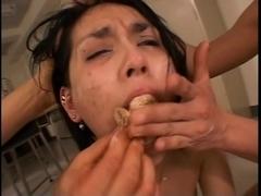 Ozawa jav anal maria