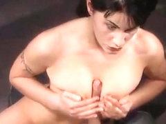 Карма розенберг трансами порно группа, сосет татарка видео