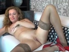 sex_squirter intimate episode 07/09/15 on 13:27 from MyFreecams