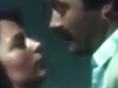 factory worker woman cheating husband