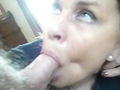 Sucking sara loves mt dick - 2 part 1