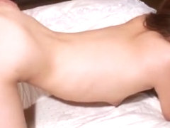 Incredible Japanese model Risa Tsukino in Best Amateur, Couple JAV clip