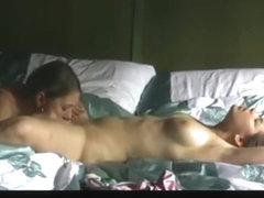 prostata orgasmus handwerker nackt