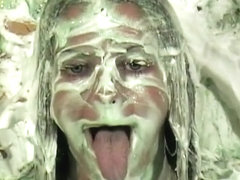 Pied And Slimed 6