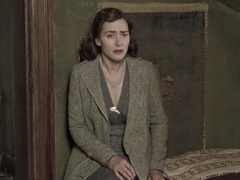 Evan Rachel Wood - 'Mildred Pierce' (2011)
