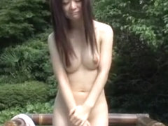 Fabulous Japanese model Kurumi Koharu in Hottest Blowjob/Fera, Facial JAV movie
