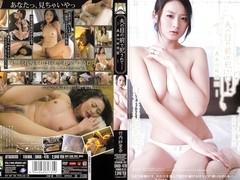 Orgy 1454 tube trans porno