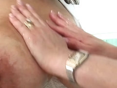 Can we play with your cock - LadySonia