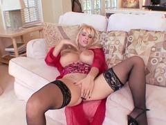 Porn free Lorena rael