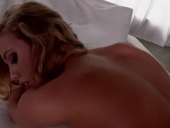xxx Nicole aniston daily porn