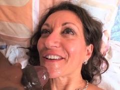 Pussy lips iranian hot