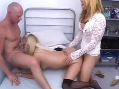 Fabulous Homemade Shemale video with Latin, Masturbation scenes