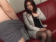 Shanna в порно кастинге онлайн