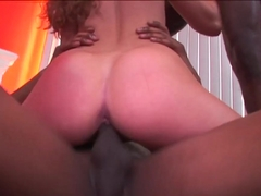 Best pornstar in Exotic Hairy, Facial porn movie