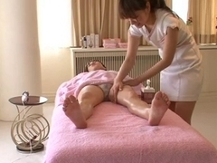 angel lesbo massage4