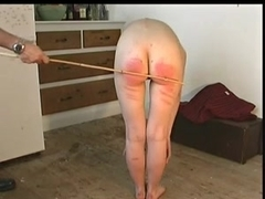 Good caning