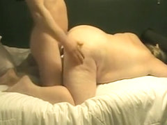 Horny exclusive tight ass, quickie, doggystyle sex movie