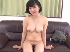 Hana nude Rei