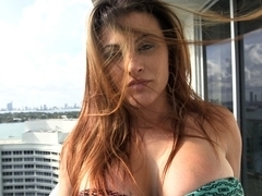 Amatuer hairy pussy tumblr