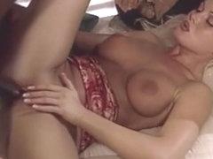 Видео бесплатно порнозвезды sylvia saint