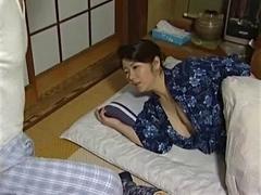 Japanese Love Story Txxx