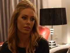 Slade tiffany tiffani adult video porn sexy