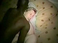 schamlippen spreizen share my sexy wife