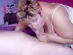 Dick Chungging Housewife